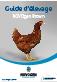Commercial Layers : Management Guide NOVOgen Brown