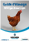Commercial Layers : Management Guide NOVOgen Brown Light