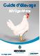 201508 - CS - Management guide - Novogen - White Classic - FR - v201802