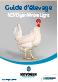 Commercial Layers : Management Guide NOVOgen White Light