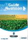 Toutes les générations : Guide Nutrition PS-CS