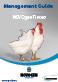 Parent Stock : Management Guide NOVOgen Tinted