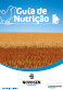 Todas as gerações  : Guia nutrição CS - PS