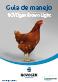 Aves de Postura : Guia de manejo NOVOgen Brown Light