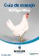 Ponedoras comerciales : Guía de manejo NOVOgen White