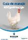 Ponedoras comerciales : Guía de manejo NOVOgen White Light