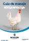Aves de Postura : Guia de manejo NOVOgen White Light