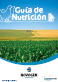 Todos los generaciones : Guía de Nutrición PS-CS