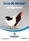 Reproductoras : Guía de manejo NOVOgen Brown