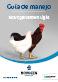 Reproductoras : Guía de manejo NOVOgen Brown Light