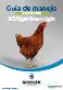 Ponedoras comerciales : Guía de manejo NOVOgen Brown Light Sistemas Alternativos