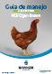Ponedoras comerciales : Guía de manejo NOVOgen Brown Sistemas Alternativos