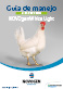 Ponedoras comerciales : Guía de manejo NOVOgen White Light Sistemas Alternativos