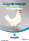Ponedoras comerciales : Guía de manejo NOVOgen White Sistemas Alternativos