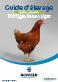 Commerciales : Guide d'Elevage NOVOgen Brown Light Système Alternatif