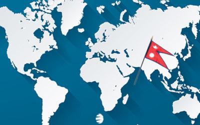Novos desenvolvimentos na Ásia para NOVOGEN