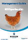 Commercial Layers : Management Guide NOVOgen BlackTail
