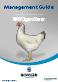 Commercial Layers : Management Guide NOVOgen Silver