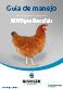 Ponedoras comerciales : Guía de manejo NOVOgen BlackTail