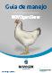 Ponedoras comerciales : Guía de manejo NOVOgen Silver