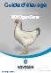Commerciales : Guide d'Elevage NOVOgen Silver