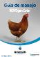 Aves de postura : Guia de manejo NOVOgen Color
