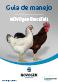 Reproductoras : Guía de manejo NOVOgen BlackTail