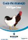 Reproductoras : Guía de manejo NOVOgen Color