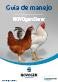 Reproductoras : Guía de manejo NOVOgen Silver